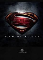 film Muž z ocele (2013)