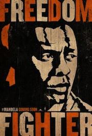 film Mandela: Long Walk to Freedom (2013)