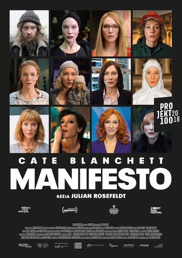 film Manifesto (2015)