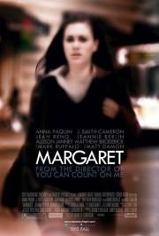 film Margaret (2011)