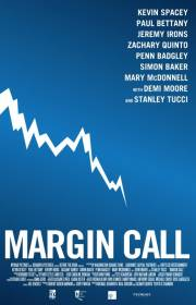 film Margin Call (2011)