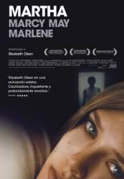 film Martha Marcy May Marlene (2011)
