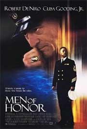 film Ten najlepší (2000)