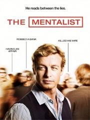 serial Mentalista (2008)