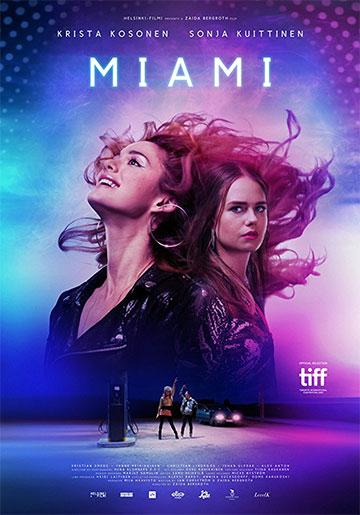 film Miami (2017)