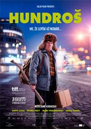 film Hundroš (2014)