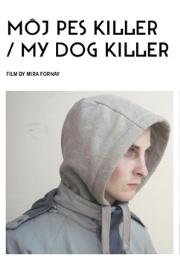 film Môj pes Killer (2012)