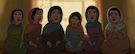 Trailer: Moja afganská rodina (2021)