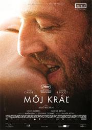 film Môj kráľ (2015)