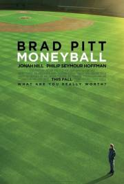 film Moneyball (2011)