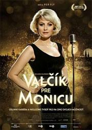 film Valčík pre Monicu (2013)