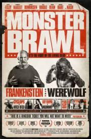 film Monster Brawl (2011)