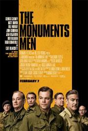 film Pamiatkári (2013)