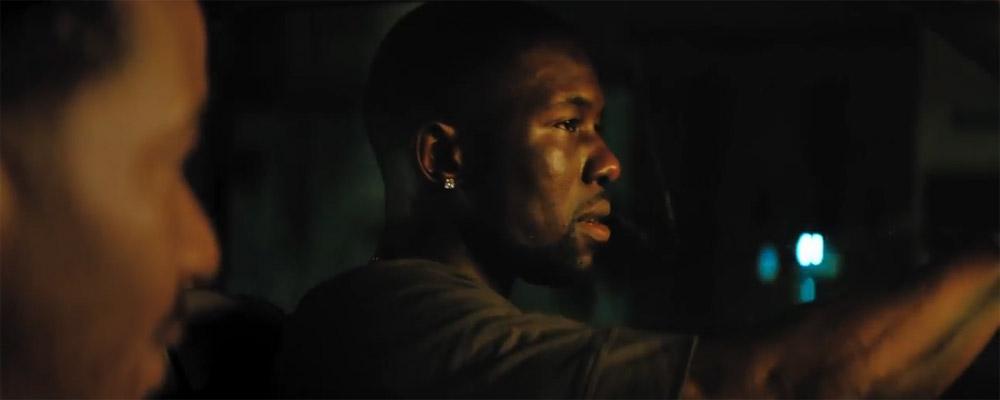 Film Moonlight (2016)