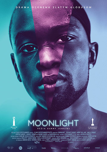 film Moonlight (2016)