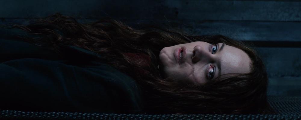 Film Smrteľné stroje (2018)