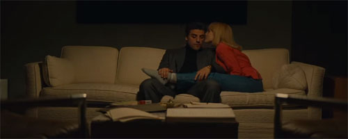 Film A Most Violent Year (2014)