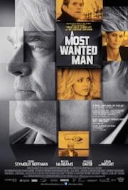 film Najhľadanejší muž (2014)