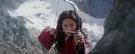 Trailer: Mulan (2020)