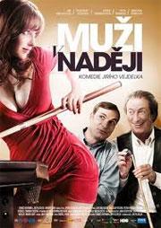 film Muži v naději (2011)