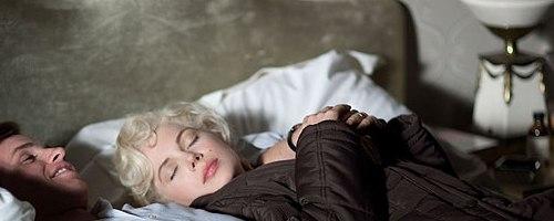 Film Môj týždeň s Marilyn (2011)