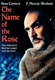 film Meno ruže (1986)