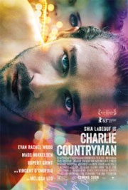 film Necessary Death of Charlie Countryman, The (2013)