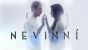 serial Nevinní (2011)