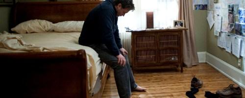 Film Tri dni k slobode (2010)