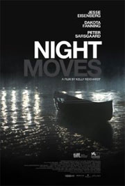 film Night Moves (2013)
