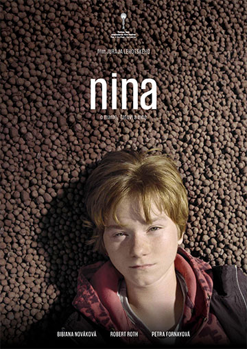film Nina (2017)
