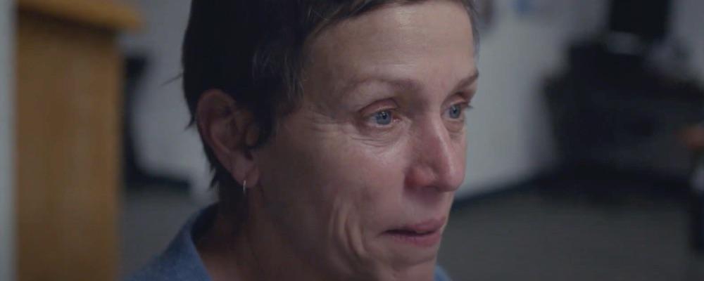 Film Krajina nomádov (2020)