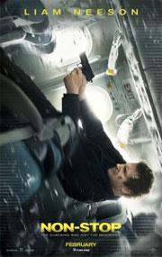 film Non-Stop (2014)