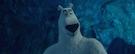 Trailer: Ľadová sezóna 3 (2019)