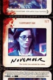 film November (2004)