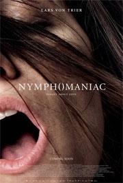 film Nymfomanka I. (2013)