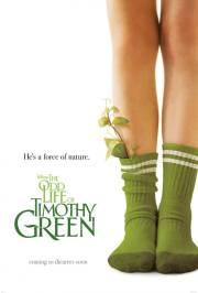 film Neobyčajný život Timothyho Greena (2011)