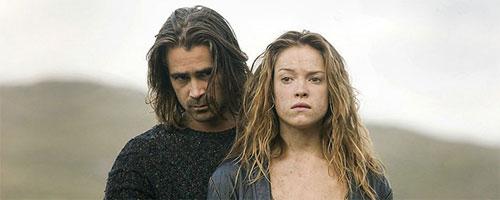 Film Ondine (2009)