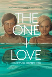 film The One I Love (2014)