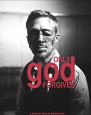 Len Boh odpúšta