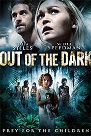 film Z temnoty (2014)