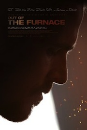 film Out Of The Furnace (2013)