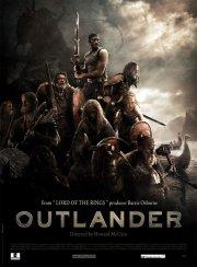 film Outlander (2008)