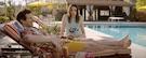 Trailer: Palm Springs (2020)