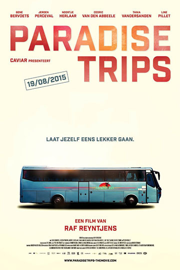 film Paradise Trips (2015)