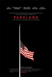 film Parkland (2013)