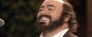 Trailer: Pavarotti (2019)