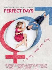 film Perfect Days (2011)