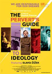 film Perverzný sprievodca ideológiou (2012)