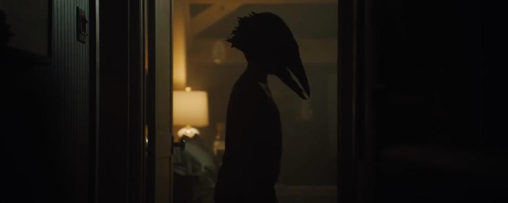 Film Cyntoryn zvieratiek (2019)